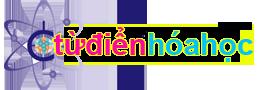 tudienhoahoc.com