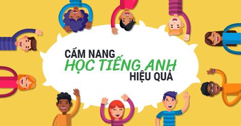 chuan-hoa-toan-dien-4-ky-nang-trong-tieng-anh