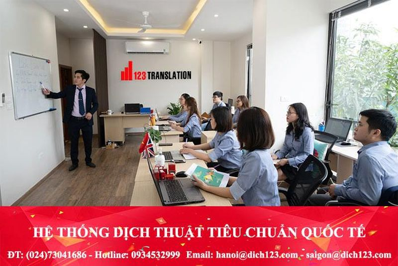 dich-tieng-trung-6